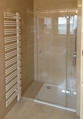 dusche2.jpg